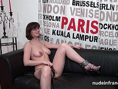 Amateur Video, Banging, Epic Tits, Gorgeous Breast, Brunette, couch, Amateur Couch Fuck, Cum, Cum on Tits, Euro Chick Fuck, French, French Couple, French Casting, Glasses, Hardcore Fuck Hd, hard Core, Nude, Huge Tits, Sluts Without Bra, Perfect Body Amateur Sex, Sperm in Mouth