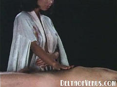 oriental, Asian Ass, Asian Bus, Asian Classic, Asian Slut Massage, Asian Vintage, Huge Ass, Public Transport, Huge Bush, china, Chinese Ass, Chinese Massage, Vintage Lady, fucked, bushy Pussy, Hairy Asian, Hairy Chinese, Massage Parlor Sex, Massage Fuck, Retro Sex, classic, Adorable Asian Cuties, Adorable Chinese, Asian Hairy Teen, Oiled Big Tits, Perfect Asian Body, Perfect Ass, Perfect Body Anal