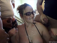 Blowbang, cocksuckers, gonzo, Chubby Mature, Hot MILF, Hot Wife, Jerk Off Encouragement, Handjob, m.i.l.f, Milf in Solo, Big Booty Moms, Street Hooker, softcore, Stud, Milf Housewife, Hot Mature, Perfect Body Masturbation, Solo