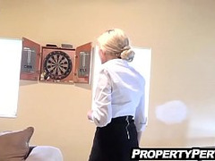 Giant Dick, blondes, cocksucker, Blowjob and Cum, Blowjob and Cumshot, Girls Cumming Orgasms, Cumshot, Slut Fucked Doggystyle, fuck Videos, Amateur Rough Fuck, Hardcore, Missionary, p.o.v, Pov Woman Sucking Dick, Real, Reality, Realtor, Cunt Sucking Cock, 10 Plus Inch Dick, Perfect Body Fuck, Sperm Compilation