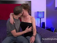 Bed Sex, Busty Cougar, Real Amateur Cuckold, Dominant Fucking, submissive, girls Fucking, Hot MILF, Hot Wife, sissy Housewife, mature Women, Milf and Young Boy, milf Women, Old and Young Porn, Milf Seduces, Hot Teen Sex, Mature Housewife, Young Nymph Fucked, 19 Year Old Cuties, Old, Milf, Perfect Body Milf