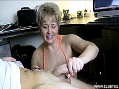 Homemade Car Sex, Club, grandma, hand Job, Hot MILF, Jerk Off, Licking, women, Mature Handjob Cum Hd, milf Mom, outdoors, Downblouse Voyeur, Exhibitionists Fuck, Gilf Threesome, Mom Son, Perfect Body Hd