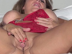 Hot MILF, Man Masturbating, Masturbation Solo Orgasm, naked Mature Women, German Mature Solo, Milf, Milf Solo Squirt, nudes, cumming, Solo, Cunts Without Bra, Finger Fuck, fingered, Fingering Orgasm, Hot Mom Son, Perfect Booty, Single Babe