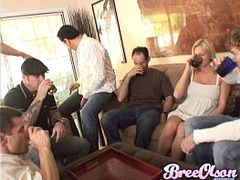 anal Fuck, Cum in My Ass, Arse Fuck, Anal Gangbang, Blond Young Cutie, blondes, suck, Creampie, Bukkake Creampie, Creampie Teen, Gangbang, Amateur Groupsex, Horny, Huge Natural Tits, Young Teen Nude, Extreme Teen Painful Anal, Teen Cunts Gangbanged, Huge Natural Tits, 19 Year Old, Assfucking, Buttfucking, Perfect Body Anal Fuck, Young Fuck