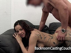 Amateur Tube, Non professional Booty Fucking, Anal, Butt Fucking Casting, Arse Drilling, Perfect Butt, Assfucking, Calendar Audition, Backroom, interview, Amateur Couch, Cum Pussy, Woman Booty Creampied, Cumshot, facials, Funny Facial, Porn Parody, Pov, Pov Babe Ass Fucked, Real, Reality, Buttfucking, Cum On Ass, Perfect Ass, Amateur Milf Perfect Body, Sperm Inside