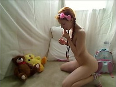 18 Yr Old Pussy, Porno Amateur, Amateur Teen, Rubber Doll Fucking, Amateur Teen Masturbation, Redhead, Redhead Teen, Naked Young Girls, 19 Yo Teens, Mature Gilf, Feet Licking, Perfect Body Masturbation, 18 Teens