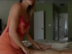 Amateur Video, Amateur Aged Whores, Non professional Wife, Perfect Butt, Bar Sex, Big Ass, Blonde, Blonde MILF, Booty Bitches, Nice Butt, amateur Couples, rides, Curvy Women, Glasses, Homemade Teen Couple, Homemade Sex Toys, Hot MILF, Hot Mom Son, Hot Wife, sissy Housewife, Milf, MILF Big Ass, Milf Pov, son Mom Porn, Mom Big Ass, Step Mom Pov, Pov, Cowgirl, Stud, Housewife, Wife Home Made, Perfect Ass, Perfect Booty
