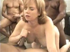 Amateur Porn Tube, Amateurs in Gangbang, Home Made Jungle Fever, Real Wife, Huge Ass, Banging, phat Ass, Creampie, Creampie Group Sex, Creampie Mature, Creampie MILF, gangbanged, Hot MILF, Interracial, Milf Interracial Gangbang, Pussy Eat, older Mature, Real Amateur Cougar, Mature Gangbang Creampie, milfs, MILF Big Ass, Milf Pov, p.o.v, Butthole Licking, Hot Mom and Son, Perfect Ass, Perfect Body Anal