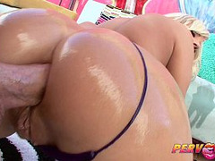 anal Fuck, Ass Fucking, Perfect Ass, blondes, Blonde MILF, cocksucker, Melons, Buttfucking, Curvy Babe Fucked, Deep Throat, Fucking, Deepthroat Cum in Throat, Hot MILF, Hot Milf Fucked, Hot Mom Anal Sex, Hot Wife, milf Mom, Milf Anal Sex Homemade, Mom, Mom Anal Creampie, Oral Compilation, Fuck My Wife Amateur, Housewife Butt Fucking, Assfucking, Big Beautiful Tits, Buttfucking, MILF Big Ass, Mom Big Ass, Perfect Ass, Amateur Teen Perfect Body