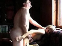 Hd Homemade Group Sex Porn Films