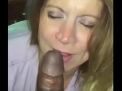 Homemade Teen, Home Made Oral, Non professional Jungle Fever, Amateur Wife, Round Ass, Wifes First Bbc, Blowjob, Homemade Compilation, Homemade Group Sex, Hot Wife, ethnic, p.o.v, Pov Woman Sucking Cock, Real, Reality, rim Job, Cutie Sucking Dick, Real Homemade Wife, Real Housewife Home Made, Wife Mixed Race Sex, Perfect Ass, Perfect Body Masturbation