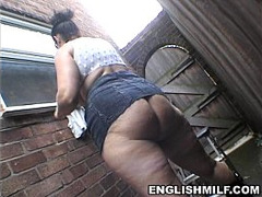 Ass, fat, Boots, Big Beautiful Ass, British Girl Fuck, British In Public, Buttocks, british, Hot MILF, milf Mom, Voyeur Upskirt No Panties, Outdoor, in Panties, spying, Girl Public Fucked, Pussy, Dirty Slut, UK, Mom, MILF Big Ass, Perfect Ass, Perfect Body Teen