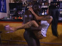Asian, Asian and BBC, Mature Bbc Anal, Car Sex, afro, Fucking, tattooed, Adorable Asian, Asian and Black Teen, Ebony Big Cock, Perfect Asian Body, Amateur Milf Perfect Body