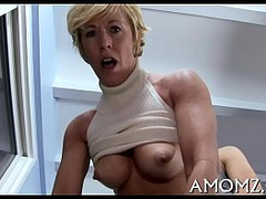 suck, Groped Bus, busty Teen, Busty Cougar Sex, Car, Sexy Cougars, rides Cock, fuck Videos, Rough Fuck Hd, hard, Horny, Hot MILF, Mature, Hot Wife, mature Porno, Milf, naked Mom, nudes, Cowgirl Riding, Real Homemade Wife, Babes Sans Bra, Perfect Body Masturbation, Titties Fuck