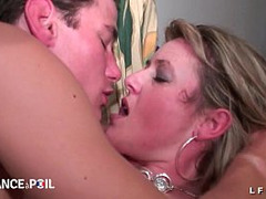 Free Amateur Porn, chub, BBW Mom, Melons, Chunky, Chubby Amateur, Cougar Porn, fisted, Hot Milf Fucked, Mom, Titfuck Compilation, Big Beautiful Tits, Hot MILF, Amateur Teen Perfect Body