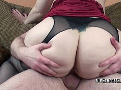 bj, Brunette, cougars, girls Fucking, Hard Rough Sex, Hardcore, Hot MILF, Mom Hd, Hot Wife, house Wife, 2 Girls One Guy, milfs, mother Porn, Female Oral Orgasm, Real, Reality, Mature Housewife, Amateur Teen Perfect Body, Teen Stockings