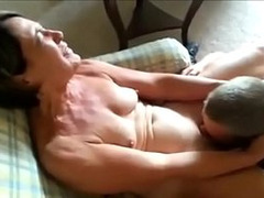 Amateur Swinger Housewives Hq Sex Tube