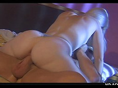 Big Butt, sexy Babes, Cunt Fucked on Bed, phat Ass, Giant Cock, sucking, Blowjob and Cum, Buttfuck, riding Cock, Girl Orgasm, Sluts Butt Creampied, Cunt Behind, girls Fucking, Hard Sex, hard Sex, Hd, Screaming Fuck, Real Dick Rider, Sweaty, Petite Sex, Teen Big Ass, Massive Cock, 19 Yr Old Babes, Cum On Ass, Perfect Ass, Perfect Body Hd, Sperm Shot, Young Female