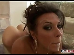 sucking, Buttocks, Pussies Close Up, fuck Videos, Sexiest Porn Stars, point of View, Pov Oral Sex, Fashion Model, Perfect Body Teen