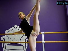 Amateur Shemale, Homemade Student, Ballerinas, Brunette, Fit Girl, sport, flexy, Gymnastic Girl, Gymnastic Sex, Softcore Hd, Sporty Babe, Amateur Teen Sex, yoga Pants, 19 Yo Babes, Balls Worship, Babe Without Bra, nudes, Perfect Body Amateur Sex, Young Nymph