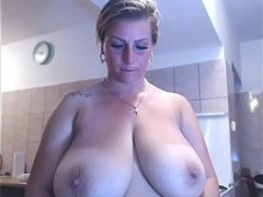 fat Women, BBW Mom, Chubby Milf, Huge Dildo, Chubby, Romantic Foreplay, Horny, Mature, Large Dildo Fuck, Huge Toy in Pussy, Masturbation Orgasm, mom Fuck, Cock Tease Compilation, thick Chick Porn, huge Toys, Perfect Body Teen Solo, Real Stripper Fuck, Cuties Striptease