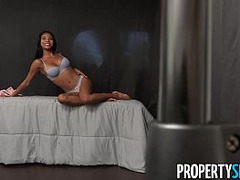 18 Yo Babes, 18 Year Old Ebony Babe, ideal Teens, riding Dick, Girl Cum, cum Shot, Fucking From Behind, Ebony, Ebony Babe, Ebony Teen, facials, fucked, Funny Moments, Amateur Rough Fuck, Hardcore, Interracial, Huge Natural Tits, Xxx Parody, point of View, Real, Reality, Tranny Self Facial Compilation, Self Fuck, Young Teens, Young Cutie Pov, Massive Tits, 19 Yr Old Pussies, Old Babes, Cum on Tits, Perfect Body, Amateur Sperm in Mouth, Girl Titties Fucked, Young Girl
