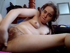 18 Yr Old Teens, Erotic, Masturbation Squirt, Screaming Sex, Wife Morning Fuck, vagin, Young Xxx, 19 Yr Old, Old Babe, Finger Fuck, fingered, Perfect Body Amateur Sex, Young Slut