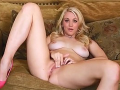 Bubble Butt, blondes, Celebrity Babes Fuck, creampies, Eating Pussy, Masturbation Orgasm, Cunt Gets Rimjob, Perfect Ass, Perfect Body