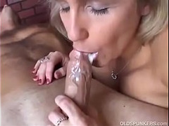 Hot MILF, Mature Hd, older Women, Milf, mom Sex Tube, Hooker, Babe Sucking Dick, Aged Whores, Perfect Body Hd