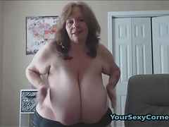 American, Enormous Natural Tits, Small Tits Big Nipples, Cum on Her Tits, Extreme Fucking, Gorgeous Breast, Fetish, Gilf Pov, grandmother, Monster Boobs, Biggest Boobs, Huge Boobs, Gigantic Tits, Natural Tits Fuck, Big Natural Tits, big Nipples, floppy Boobs, Huge Boobs, Mature Perfect Body