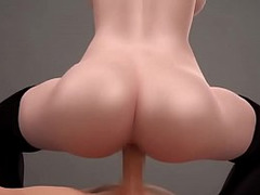 Anime Monster 3d, toons, cocksucker, Blowjob and Cum, Car, Animated Cunt Fuck, Girls Cumming Orgasms, Cute Teenager, deep Throat, Hd, uncensored Hentai, Oral Sex Female, Hot Threesome, 3some, Perfect Body Fuck, Sperm Compilation