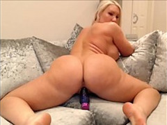anal Fucking, Arse Drilling, Natural Anal Orgasm, Long Anal Dildo, Round Ass, booty, Big Pussy, Epic Tits, Huge Jugs Butt Fucking, Butts Fucking, Cunt Creampie, Feet, Horny, Hot MILF, Masturbation Squirt, Milf, Cougar Anal, MILF Big Ass, Nude, cumming, Pawg Milf, Perfect Tits, Perfect Ass, vagin, thick Girls Porn, String Bikini, Big Dick Tight Pussy, Tight Teen Pussy, Huge Tits, toying, in Every Hole, Dildo in Ass, Assfucking, Sluts Without Bra, Buttfucking, Wall Mounted, Hot Step Mom, Perfect Body Amateur Sex, Real Stripper Sex, Babes Stripping