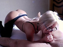 4K, Amateur Porn Tube, Homemade Girls Sucking Cocks, Real Wife, Huge Ass, phat Ass, Blonde, Blonde MILF, cocksuckers, Bootylicious Babes, Nice Butt, rides Cock, Hd, Hot MILF, milfs, MILF Big Ass, Oiled Big Tits, Riding Dick, Hot Mom and Son, Perfect Ass, Perfect Body Anal