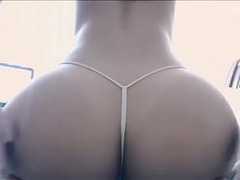 ASMR, Epic Tits, Gorgeous Funbags, Fantasy Fuck, Nurse, RolePlay, Natural Tits, Perfect Body Amateur Sex