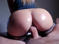 4K, Amateur Threesome, Homemade Student, Round Butt, booty, Monster Dick, Huge Booty Girl, Buttocks, ride, Hardcore Fuck, hard, Hd, point of View, Real Dick Rider, Russian, Russian Amateur Pussy, Russian Young Pussy, Naked Young Girls, Teen Big Ass, Young Slut Pov, Young Whore, Giant Dick, 19 Yr Old Girls, Oil Massage, Perfect Ass, Perfect Body Teen Solo, Russian Chick Fuck