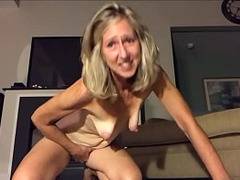 Extreme Dildo, Dirty Fuck, Dirty Talking Cuties, 720p, Homemade Couple, Homemade Sex Movies, Amateur Teen Masturbation, saggy Boobs, Talk, Boobs, huge Toys, Perfect Body Masturbation