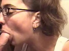 cocksuckers, dark Hair, facials, Glasses, sex Party, pigtailed, Hooker Fuck, Swallowing, Perfect Body