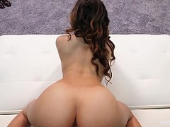 Amateur Fucking, Asian, Asian Amateur, Asian Ass, Asian Dick, Av Vaginas Fucking, Ass, Big Booty Chicks, Fat Booty Girl, Rear, riding Cock, Fat Cock Tight Pussy, Slut Fucked Doggystyle, Exotic Babe, bushy, Hairy Asian, Hairy Pussy Hd, Missionary, Pussy, Reverse Cowgirl, Wife Riding, Adorable Asian Girls, Asian Hairy Teen, Huge Bush Fuck, Perfect Asian Body, Perfect Ass, Perfect Body Fuck