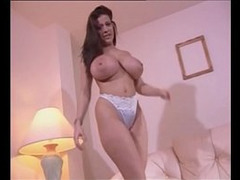 Belgian, Epic Tits, Spanking, Danish, Finnish, French, German Porn Movies, Busty German Teen, Massive Natural Tits, Irish, Italian, Huge Tits, Australian Bitch, Austrian Cunt, Canadian Girl, Croatian, Israeli Fuck, Perfect Body Amateur Sex