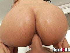 Anal, Booty Fuck, Juicy Butt, Atm, booty, suck, Nice Booty, Butts Rammed, Cowgirl, deep Throat, Dicks, fuck, Hard Anal Fuck, Hardcore Sex, Hardcore, Cock Riding Cum, Young Girls, Amateur Anal Virgin, Teen Big Ass, 19 Yr Old Girls, Assfucking, Buttfucking, Perfect Ass, Perfect Body Amateur Sex, Young Sex