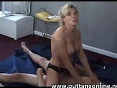Amateur Porn Videos, Amateur Swingers, Ass, big Butt, Buttocks, homemade Coupe, Creampie, Girl Fuck Orgasm, Sluts Ass Creampied, Cumshot, fuck Videos, Handjob, Handjob and Cumshot, Very Hard Fucking, hardcore Sex, Homemade Compilation, Home Made Sex Tapes, Horny, Hot Wife, Amateur Stranger, sloppy Heads, Talk, Real Cheating Wife, Wives Homemade Fuck, Cum On Ass, Perfect Ass, Perfect Body Teen, Sperm in Throat