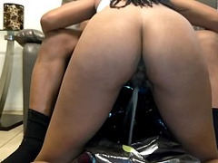 Anal, Hd Anal Creampie, Booty Fuck, Juicy Butt, Creampie, Cum Inside, Anal Creampie, Pussy Cum, Cum On Ass, cum Shot, deep Throat, forced Sex, Brutal Butt Fucking, Brutal Mouthfuck, Chubby Girl, Rough Throat Fuck, Messy Girl, Peeing Girls Lesbian, pee, vagina, Sloppy Facefuck, Whore Abuse, Wet, Wet Pussy Orgasm, Assfucking, Buttfucking, Creamy Pussies Fuck, Hard Anal Fuck, on Her Knees Blowjob, Perfect Ass, Perfect Body Amateur Sex, Sperm Explosion