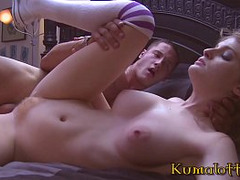 ideal Teens, Girl Cum, Pussy Cum, cum Shot, Cute Sluts, Dorm, fucked, clit, Sorority, Stud, Teacher Fucks Student, Young Teens, Massive Tits, 19 Yr Old Pussies, Cum on Tits, Perfect Body, Amateur Sperm in Mouth, Girl Titties Fucked, Young Girl
