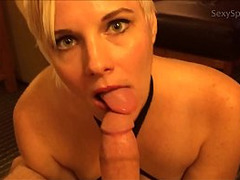 blondes, cocksuckers, Blowjob and Cum, Blowjob and Cumshot, caught Cheating, Cheating Husband, Girl Cum, cum Shot, Deep Throat, Dirty Talk Fuck, Dirty Talking Whores, facials, fucked, Amateur Rough Fuck, Hardcore, Horny, Hotel Room Service, Husband, Eating Pussy, RolePlay, Hooker Fuck, Amateur Stranger, Blow Job, Talk, Loads of Cum Creampie, Blindfold, Perfect Body, Amateur Sperm in Mouth