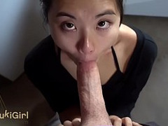 Amateur Video, Non professional Babes Sucking Cocks, Home Made Interracial Sex, cocksuckers, Blowjob and Cum, Blowjob and Cumshot, Chinese, Chinese Amateur, Chinese Blowjob, Chinese Couple, Chinese Cum, Chinese In Homemade, amateur Couples, Cum in Throat, Cum In Her Eyes, Cumshot, deep Throat, Face, Girls Mouth Fucking, facials, Homemade Teen Couple, Homemade Sex Toys, ethnic, Japanese Porn Star, Japanese Amateur, Japanese Blowjob, Japanese Cum, Asian Deepthroat Compilation, Japanese Amateur Hd, Japanese Interracial Creampie, Pov, Pov Girl Sucking Dick, Thai, Thai Amateur, Thai Blowjob, Thai Cum, Thai Interracial Sex, Throat, Ebony Throat Fuck, Adorable Chinese, Adorable Japanese, Japanese Big Cock, Perfect Booty, Sperm Inside, Thai Big Cock