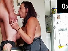 Homemade Teen, Home Made Oral, Amateur Wife, Blowjob, Blowjob and Cum, cheating Gf, Cheating Whores Fuck, Real Cuckold, Girl Orgasm, cum Mouth, Swallow, Hot Wife, Oral Creampie Compilation, Girl Swap, Shared Wives, Sloppy, Hooker Fuck, Cutie Sucking Dick, Swallowing, vibrator, Van, Real Homemade Wife, Longest Dildo, Perfect Body Masturbation, Sperm in Pussy