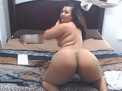 Amateur Threesome, Asian, Asian Amateur, Asian Ass, Asian Big Ass, Oriental Pussies, Round Butt, booty, Big Pussy Fucking, Big Assed Babe, Brunette, Buttocks, Huge Dildo, Three Girls One Guy, Masturbation Orgasm, vagin, tattooed, huge Toys, Adorable Oriental Babes, Cutie Ass Dildoing, Lingerie Cumshot, in Bra, Perfect Asian Body, Perfect Ass, Perfect Body Teen Solo