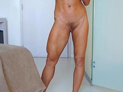 18 Yr Old Teens, Athletic, babe Porn, Beauty, Muscle Sex, Brunette, Classic Girls Fuck, Euro Chick Fuck, European Vintage Beauty, FBB, sport, Nipples, Old Young Sex Tube, Pierced Nipples, Piercing, Fake Boobs, Young Xxx, Huge Tits, Retro, Young Slut, 19 Yr Old, Old Babe, Old Mature Young Guy, Perfect Body Amateur Sex, Trimmed Teen