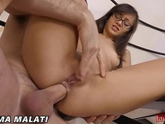 anal Fucking, Booty Fucking Comp, Booty Fuck, Real Butt Orgasm, Perfect Butt, babe Porn, Big Ass, Big Cock, Big Cock Anal Sex, Nice Butt, Canadian Milf, Painful Caning, Compilation, rides, fucks, Grinding Orgasm, Hard Anal Fuck, Hardcore Fuck, hardcore Sex, Pussy Suck, cumming, Female Orgasm Compilation, Redhead, Red Head Anal Fuck, Carrot Cutie, Reverse Cowgirl, Cowgirl, Teen Movies, Teen Ass Fucking, Teen Big Ass, Young Female, Biggest Dicks, 19 Yr Old, Assfucking, Butt Hole Licked, Buttfucking, Perfect Ass, Perfect Booty