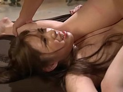 18 Yo Teenies, 18 Year Old Asian, Asian, Asian Babe, Asian Cum, Asian Group Sex, Asian Hard Fuck, Asian Hardcore, Asian HD, Asian Pussies Gangbanged, Av Teenager, hot Nude Babes, collections, Cum in Pussy, Cumshot, facials, Babe Facialized Compilation, Gangbang, Group Sex, Hardcore Fuck, hard, Hd, Best Jav, Asian Babe, Japanese Compilation, Japanese Cum, Japanese Uncensored Gangbang, Asian Rough Sex, Japanese Hardcore, Jav Hd Uncensored Teens, Japanese Uncensored Teen Hd, Jav Anal, Prostitute, Naked Young Girls, Teen Cutie Gangbanged, 19 Yr Old Girls, Adorable Oriental Babes, Adorable Japanese, Milf, Asian Oldy, Cumshot Compilation, Japanese Homemade Teen, Perfect Asian Body, Perfect Body Teen Solo, Sperm Shot, Young Whore